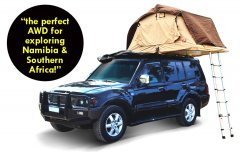 4wd-hire-africa.jpg